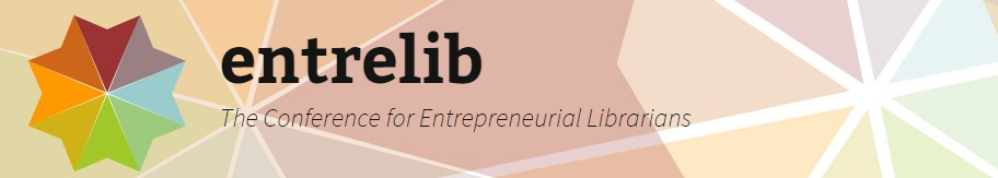 Entrelib: The Conference for Entrepreneurial Librarians