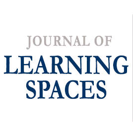 Journal of Learning Spaces